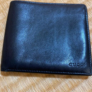 グッチ(Gucci)のGUCCI財布(折り財布)