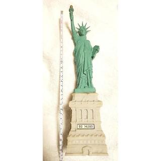 自由の女神 大 インテリア 置物 アメリカ お土産(置物)