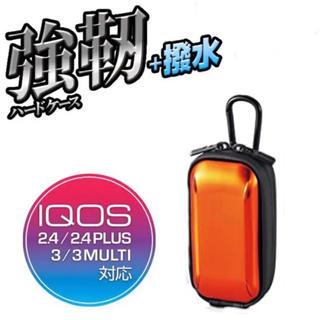アイコス(IQOS)のIQOS3 multi DUO オールインワン 新品 アイコス3デュオ マルチ(タバコグッズ)