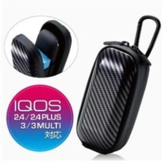 アイコス(IQOS)のIQOS3 DUO multi オールインワン 新品 アイコス3デュオ マルチ(タバコグッズ)