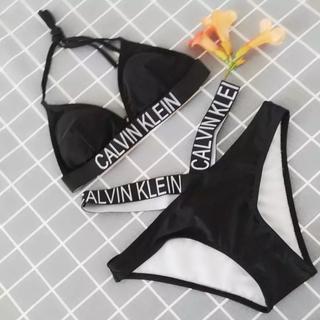 Calvin Klein - ビキニ