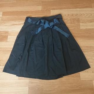 しまむら - スカート L