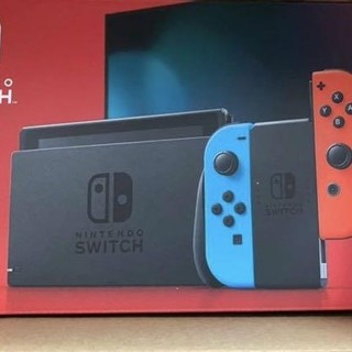 【即日発送】ニンテンドースイッチ Nintendo Switch!!!!!!