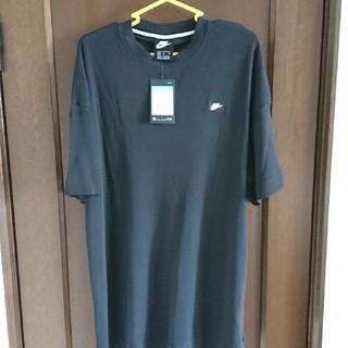 ナイキ(NIKE)のNIKE Tシャツ  (Tシャツ/カットソー(半袖/袖なし))