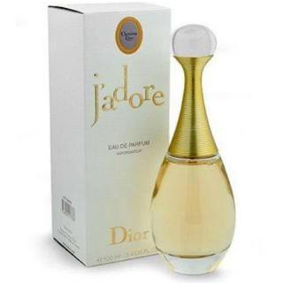 ディオール(Dior)のディオール ジャドール香水(ユニセックス)