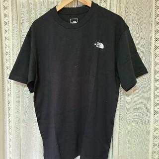 ザノースフェイス(THE NORTH FACE)のTHE NORTH FACE・メンズTシャツ(Tシャツ/カットソー(半袖/袖なし))