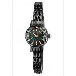 ジルスチュアート(JILLSTUART)の【新品・未使用】ジルスチュアート 腕時計 レディース(腕時計)