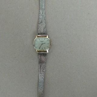ロンジン(LONGINES)の大幅値引き。LONGINESのレディース時計です(腕時計)