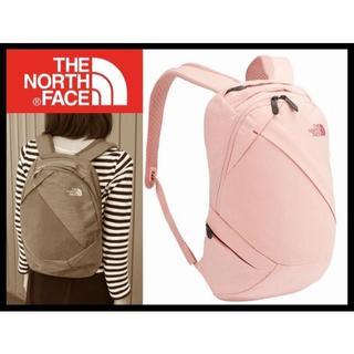 THE NORTH FACE - 新品 ノースフェイス 17AW エレクトラ デイパック リュックサック 12L