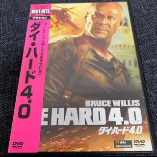 ダイハード DVD(外国映画)