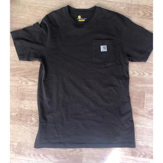 carhartt - カーハート ポケットTシャツ