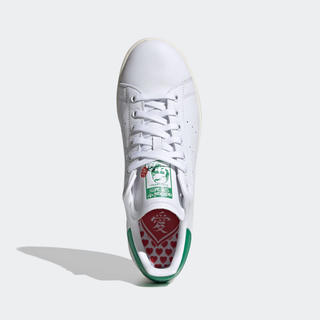 adidas - 【新品】アディダス adidas スタンスミス ローズ