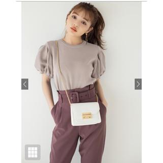 GRL - 新品未使用 トップス ズボン セット売り