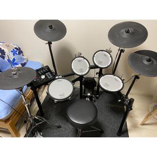 ローランド(Roland)のTD-25SC-S Roland×島村楽器コラボモデル V-Drumsローランド(電子ドラム)