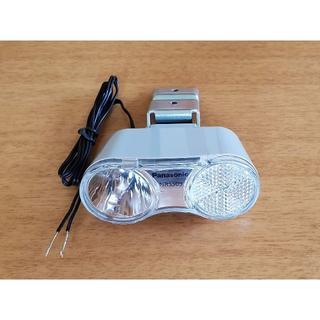 パナソニック(Panasonic)のパナソニック 自転車用 LEDオートライト NRS309(パーツ)