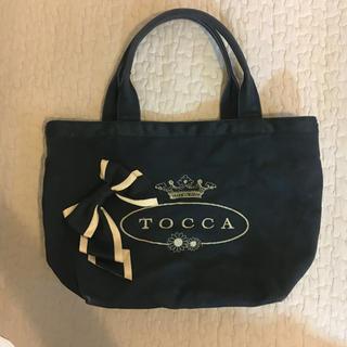 TOCCA - トッカ トートバッグ