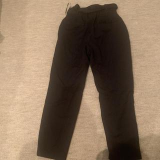 セシルマクビー(CECIL McBEE)の専用  パンツ&スカート(クロップドパンツ)
