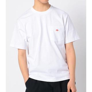 ダントン(DANTON)のちゃーみーとん様 ダントン  カットソー Tシャツ(Tシャツ/カットソー(半袖/袖なし))