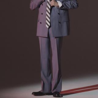 ジョンローレンスサリバン(JOHN LAWRENCE SULLIVAN)のLITTLEBIG Flare Trousers 20ss(スラックス)