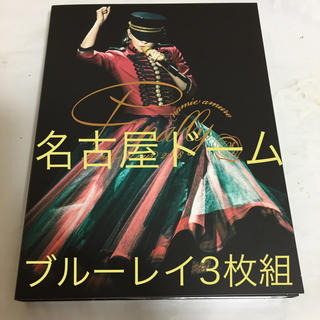 安室奈美恵 Final Tour 2018  名古屋ドーム  ブルーレイ