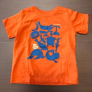 パタゴニア(patagonia)の☆パタゴニア☆キッズTシャツ☆2T(Tシャツ/カットソー)