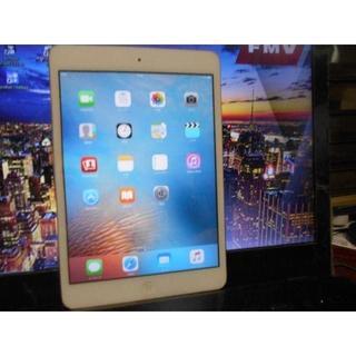 アップル(Apple)のiPad mini 64GB MD533j/a(タブレット)
