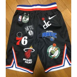 シュプリーム(Supreme)のsupreme 18ss Nike nba short(バスケットボール)