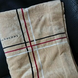 バーバリー(BURBERRY)の2枚セット バーバリー BURBERRY タオルケット  (タオルケット)