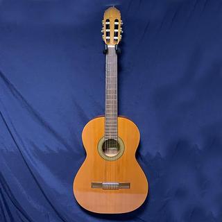ヤマハ(ヤマハ)のRAIMUNDO スペイン製 クラシックギター(クラシックギター)
