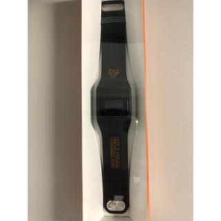 SHARP - ファンバンド 腕時計 SA-BY019  読売ジャイアンツ 【新品未使用】