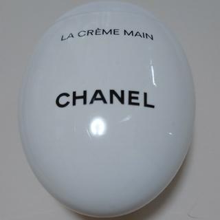 CHANEL - CHANEL シャネル ハンドクリーム