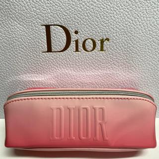 ディオール(Dior)の☆新品☆ ディオール ポーチ(ポーチ)