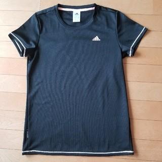 adidas - アディダストレーニングシャツ