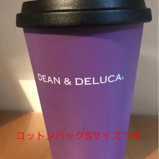 ディーンアンドデルーカ(DEAN & DELUCA)のDEAN&DELUCA ディーン&デルーカ  京都限定 サーモタンブラー (タンブラー)