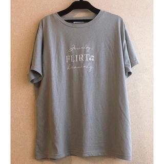 WEGO - WEGO Tシャツ