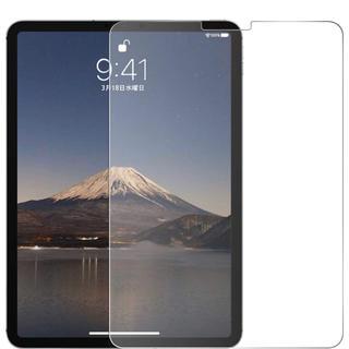 KONGDO  iPad Pro 11 液晶保護フィルム(保護フィルム)
