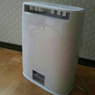 Panasonic - ♦♦♦値下げしました‼パナソニック除湿器