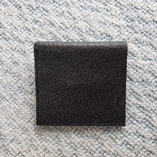 パイロット(PILOT)の新品、未使用PILOT折り財布(折り財布)