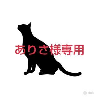 カンジャニエイト(関ジャニ∞)のJUKE BOX(初回限定盤B)関ジャニ∞(ポップス/ロック(邦楽))