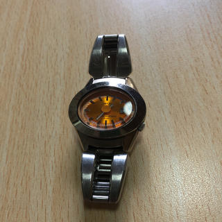 アルバ(ALBA)のALBA★AKA(腕時計)