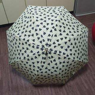 ヴィヴィアンウエストウッド(Vivienne Westwood)のヴィヴィアンウエストウッド 傘(傘)