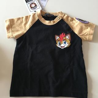 北海道日本ハムファイターズ - 日本ハムファイターズ Tシャツ