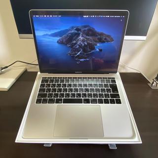 アップル(Apple)のMacBook Pro 13 inch ジャンク(ノートPC)