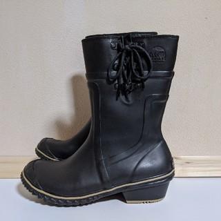 ソレル(SOREL)のrara様 [24cm]  ソレル レインブーツ(レインブーツ/長靴)