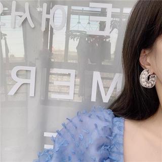 eimy istoire - パールインピアス♡とても可愛い