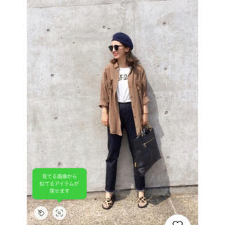 URBAN RESEARCH - 【人気商品】URBANRESEARCHsunnylabelサマーコットンベレー帽