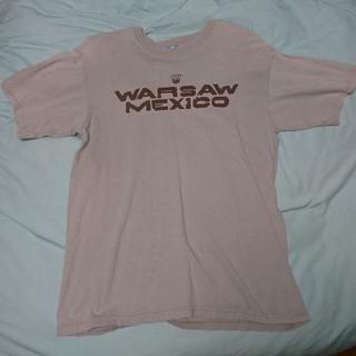 ジーディーシー(GDC)のGDC グランドキャニオン Tシャツ(Tシャツ/カットソー(半袖/袖なし))