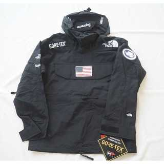 Supreme The North Face Trans Antarctica (ブルゾン)