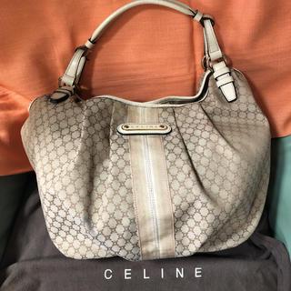 セリーヌ(celine)の国内正規品 セリーヌ  トートバッグ ショルダーバッグ ハンドバッグ(トートバッグ)