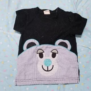 アナップキッズ(ANAP Kids)のANAP アナップ tシャツ(Tシャツ)